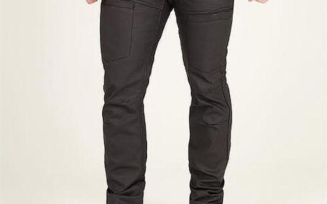 Pánské džíny Regular