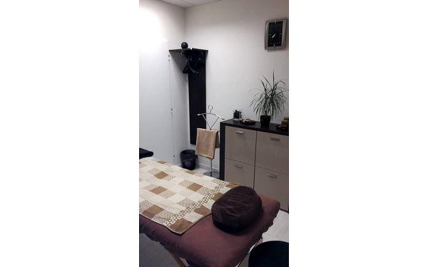 Studio Silhouette Havířov