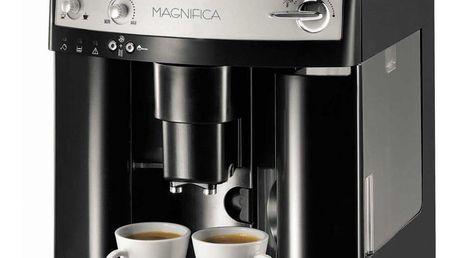 DELONGHI ESAM 3000 B Kávovar