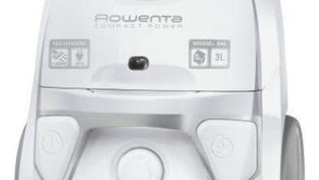 Rowenta RO 3927 EA