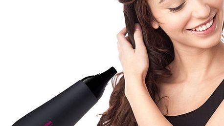 Iontový Fén na Vlasy Tristar HD2358