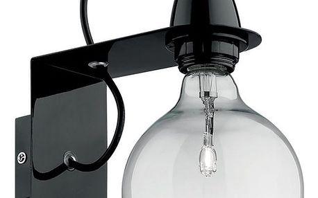 Lights Interiérové osvětlení 8021696045214