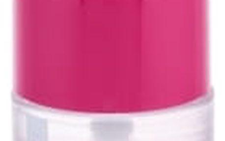 Gabriella Salvete Matte Primer 15 ml podklad pod makeup pro ženy