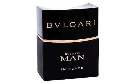 Bvlgari Man In Black 30 ml EDP M