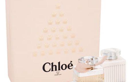 Chloe - See by 50ml Parfémovaná voda W