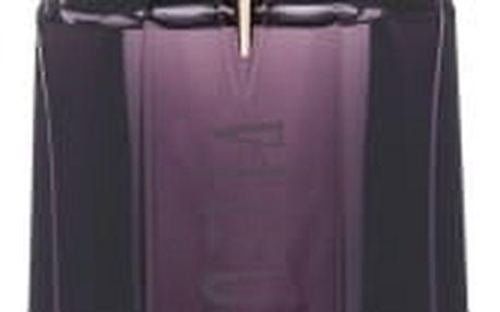 Thierry Mugler Alien 60 ml parfémovaná voda Naplnitelný poškozená krabička pro ženy