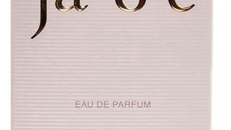 CHRISTIAN DIOR Jadore Parfémovaná voda 100 ml