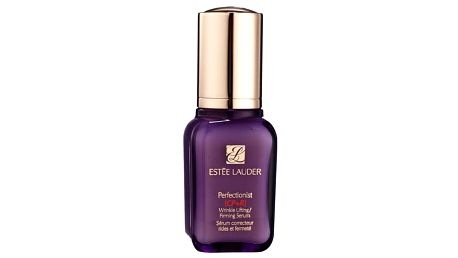 Estée Lauder Perfectionist [CP+R] Wrinkle Lifting Serum - liftingové sérum 50 ml