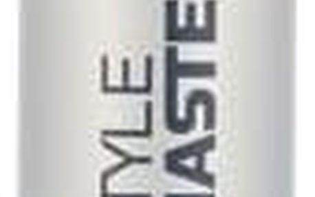 Revlon Professional Style Masters Shine Spray Glamourama 300 ml pro lesk vlasů W