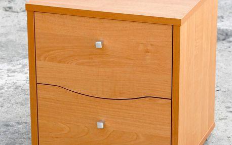 Noční stolek KRX-2