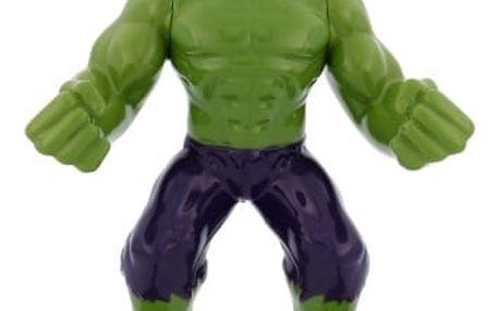 Marvel Avengers Hulk 210 ml pěna do koupele
