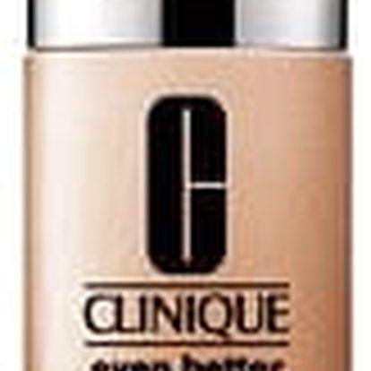 Clinique Even Better Make up SPF 15 30 ml 05 Neutral