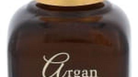 Xpel Argan Oil 30 ml pleťové sérum pro ženy