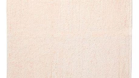 4Home Ručník Bamboo Premium krémová
