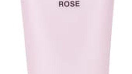 Pomellato Nudo Rose 100 ml tělové mléko pro ženy