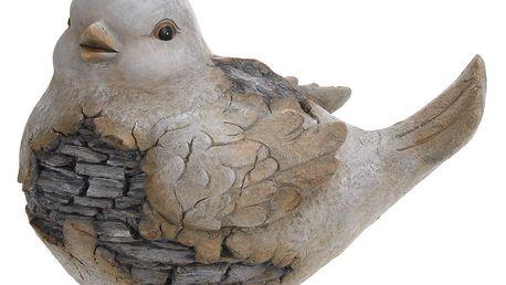 ProGarden Dekorace na zahradu pták