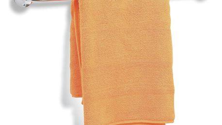 Držák na ručník hängar, 55/5/6,5 CM cm