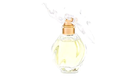 Nina Ricci L´Air Du Temps 30 ml EDT W