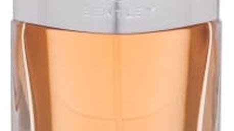 Bentley Bentley For Men Intense 100 ml parfémovaná voda pro muže
