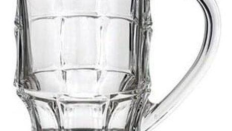Půllitr Pinta 500 ml