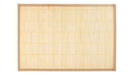 Prostírání asia -top-, 30/45 cm