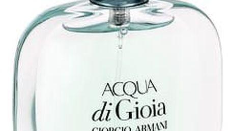 Giorgio Armani Acqua di Gioia 30 ml EDP W