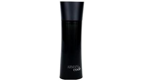 Giorgio Armani Armani Code Pour Homme 75 ml EDT M
