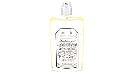 Penhaligon´s Blenheim Bouquet 100 ml EDT Tester M