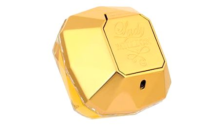 Paco Rabanne Lady Million 80 ml EDP Tester W
