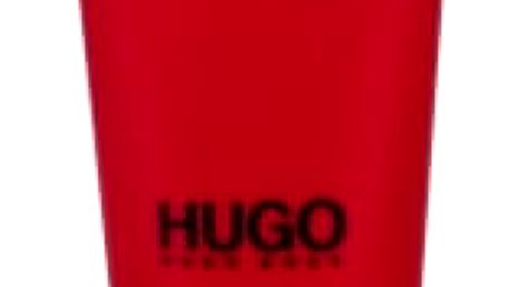 HUGO BOSS Hugo Red 200 ml sprchový gel pro muže