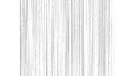 Záclona provázková promotion -based-, 90/200 cm
