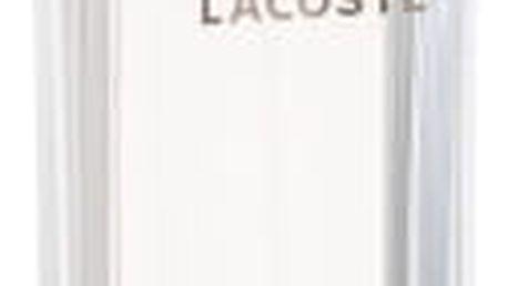 Lacoste Pour Femme 90 ml parfémovaná voda pro ženy