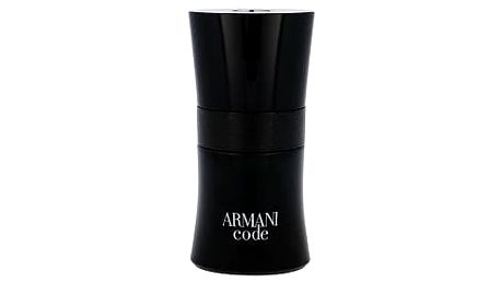 Giorgio Armani Armani Code Pour Homme 30 ml EDT M