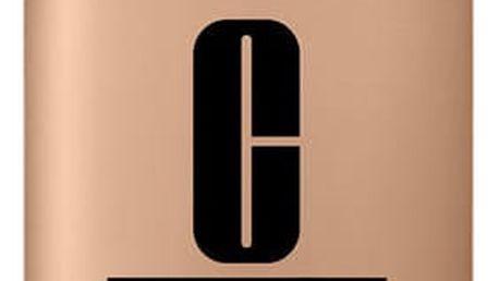 Clinique Even Better Make up SPF 15 30 ml 052 Neutral
