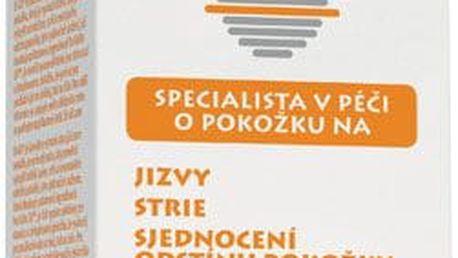 BI-OIL Tělový olej pro ženy, 60 ml