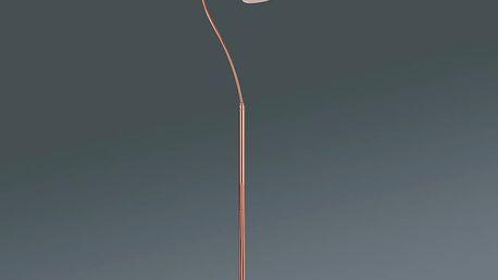Lampa stojací gisela, 145 cm