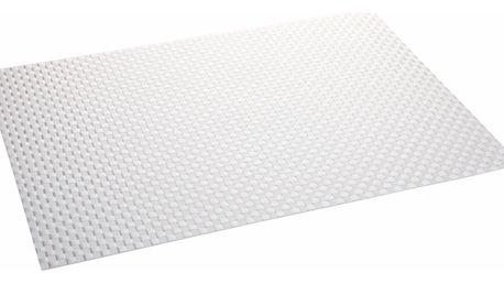 Tescoma prostírání Flair shine perleťová, 45 x 32 cm