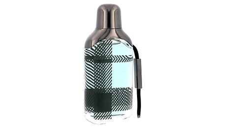 Burberry The Beat For Men 50 ml EDT M