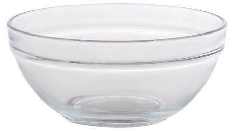 Mísa petra -top-, 5,5 cm