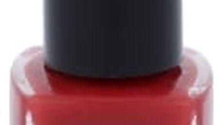 Max Factor Max Effect 4,5 ml lak na nehty pro ženy 62 Lady Scarlet