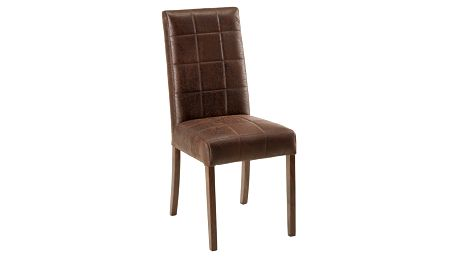 Židle rafaela, 45/100/59 cm