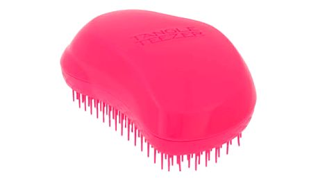 Tangle Teezer The Original 1 ks kartáč na vlasy Pink Fizz W
