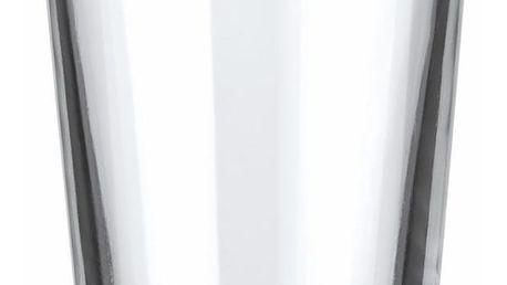 Tescoma VERA sklenice 350 ml