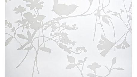 Prostírání birdy, 33/45 cm