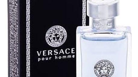Versace Pour Homme 5 ml EDT M