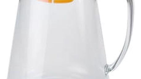 TESCOMA džbán TEO 2,5 l