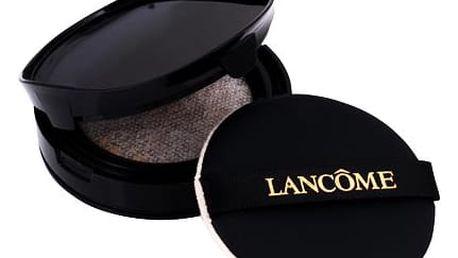 Lancome Teint Idole Ultra Cushion SPF50 14 g makeup Náplň 025 W
