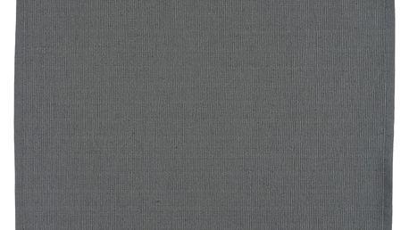 Prostírání maren, 33/45 cm