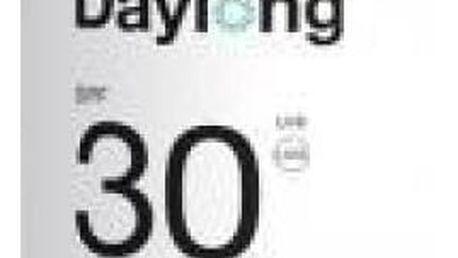 Daylong Sensitive gel-spray SPF 30 150 ml