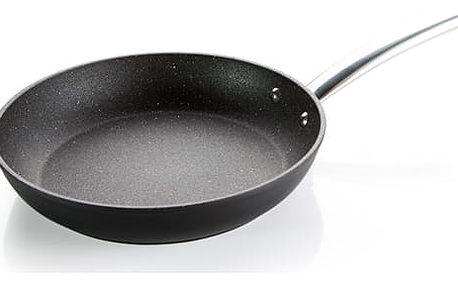 TESCOMA pánev PRESIDENT ø 28 cm